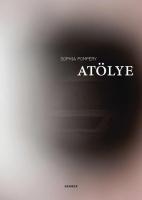 38_atolye1.jpg